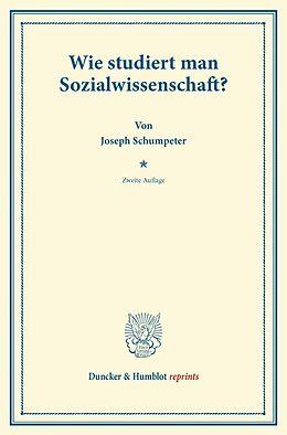 Cover: https://exlibris.azureedge.net/covers/9783/4281/6941/2/9783428169412xl.jpg