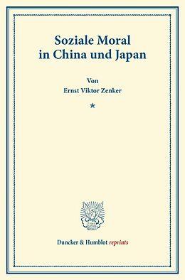 Cover: https://exlibris.azureedge.net/covers/9783/4281/6943/6/9783428169436xl.jpg