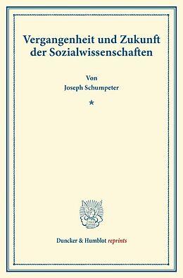 Cover: https://exlibris.azureedge.net/covers/9783/4281/6946/7/9783428169467xl.jpg