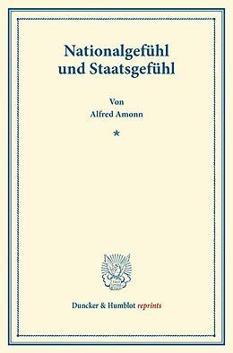 Cover: https://exlibris.azureedge.net/covers/9783/4281/6947/4/9783428169474xl.jpg