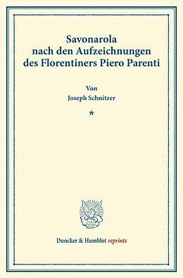 Cover: https://exlibris.azureedge.net/covers/9783/4281/6949/8/9783428169498xl.jpg