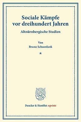Cover: https://exlibris.azureedge.net/covers/9783/4281/6950/4/9783428169504xl.jpg