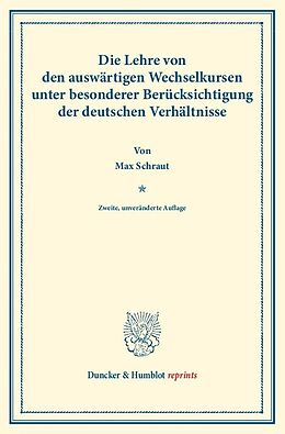 Cover: https://exlibris.azureedge.net/covers/9783/4281/6951/1/9783428169511xl.jpg