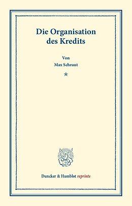 Cover: https://exlibris.azureedge.net/covers/9783/4281/6952/8/9783428169528xl.jpg