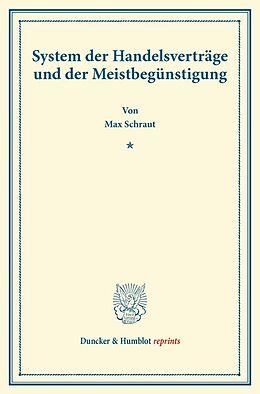 Cover: https://exlibris.azureedge.net/covers/9783/4281/6953/5/9783428169535xl.jpg