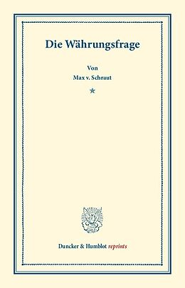 Cover: https://exlibris.azureedge.net/covers/9783/4281/6954/2/9783428169542xl.jpg