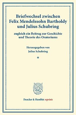 Cover: https://exlibris.azureedge.net/covers/9783/4281/6956/6/9783428169566xl.jpg