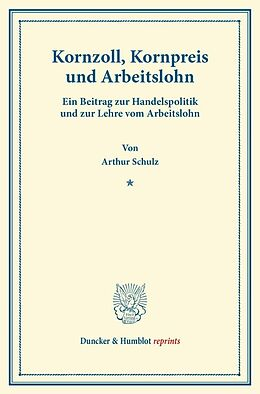 Cover: https://exlibris.azureedge.net/covers/9783/4281/6957/3/9783428169573xl.jpg