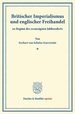 Cover: https://exlibris.azureedge.net/covers/9783/4281/6959/7/9783428169597xl.jpg