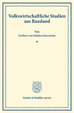 Cover: https://exlibris.azureedge.net/covers/9783/4281/6961/0/9783428169610xl.jpg
