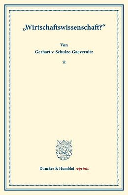 Cover: https://exlibris.azureedge.net/covers/9783/4281/6962/7/9783428169627xl.jpg