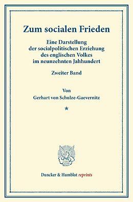 Cover: https://exlibris.azureedge.net/covers/9783/4281/6964/1/9783428169641xl.jpg
