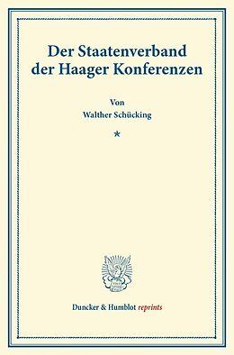 Cover: https://exlibris.azureedge.net/covers/9783/4281/6976/4/9783428169764xl.jpg