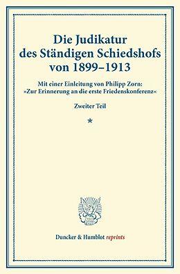 Cover: https://exlibris.azureedge.net/covers/9783/4281/6979/5/9783428169795xl.jpg