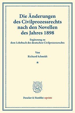 Cover: https://exlibris.azureedge.net/covers/9783/4281/6984/9/9783428169849xl.jpg