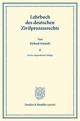 Cover: https://exlibris.azureedge.net/covers/9783/4281/6985/6/9783428169856xl.jpg