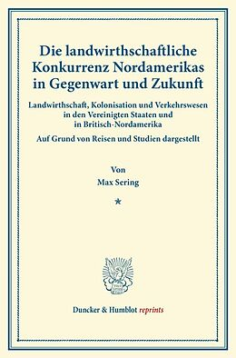 Cover: https://exlibris.azureedge.net/covers/9783/4281/6988/7/9783428169887xl.jpg