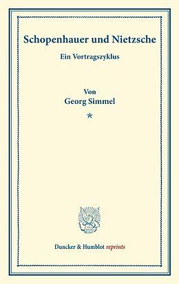 Cover: https://exlibris.azureedge.net/covers/9783/4281/6994/8/9783428169948xl.jpg