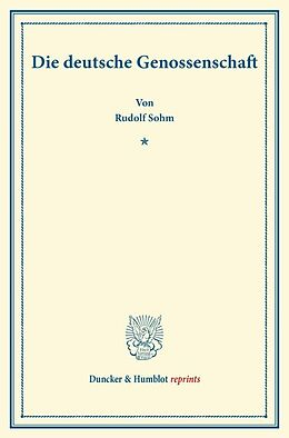 Cover: https://exlibris.azureedge.net/covers/9783/4281/6998/6/9783428169986xl.jpg