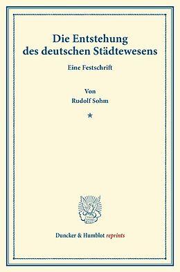 Cover: https://exlibris.azureedge.net/covers/9783/4281/6999/3/9783428169993xl.jpg