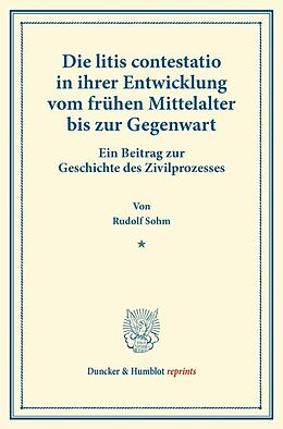 Cover: https://exlibris.azureedge.net/covers/9783/4281/7002/9/9783428170029xl.jpg