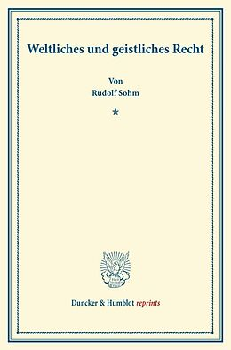 Cover: https://exlibris.azureedge.net/covers/9783/4281/7003/6/9783428170036xl.jpg