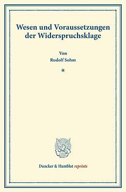 Cover: https://exlibris.azureedge.net/covers/9783/4281/7004/3/9783428170043xl.jpg