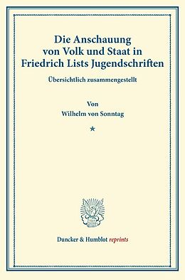 Cover: https://exlibris.azureedge.net/covers/9783/4281/7008/1/9783428170081xl.jpg