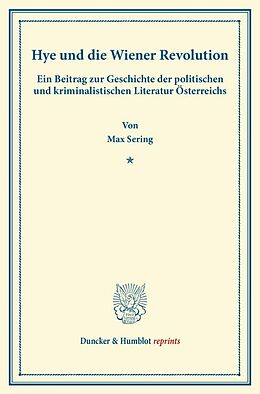Cover: https://exlibris.azureedge.net/covers/9783/4281/7009/8/9783428170098xl.jpg