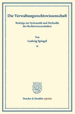 Cover: https://exlibris.azureedge.net/covers/9783/4281/7010/4/9783428170104xl.jpg