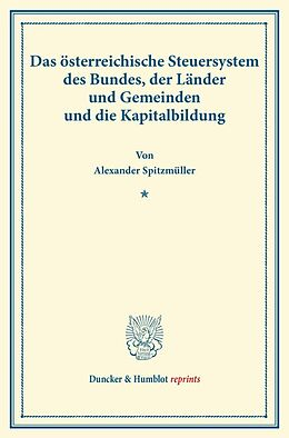 Cover: https://exlibris.azureedge.net/covers/9783/4281/7012/8/9783428170128xl.jpg
