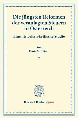 Cover: https://exlibris.azureedge.net/covers/9783/4281/7014/2/9783428170142xl.jpg