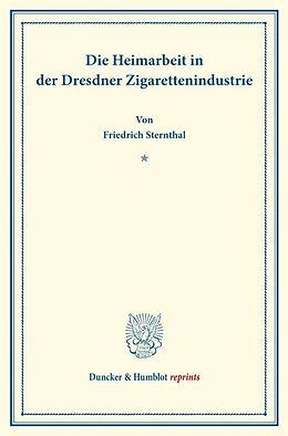 Cover: https://exlibris.azureedge.net/covers/9783/4281/7018/0/9783428170180xl.jpg