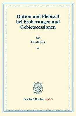 Cover: https://exlibris.azureedge.net/covers/9783/4281/7021/0/9783428170210xl.jpg