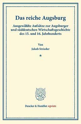 Cover: https://exlibris.azureedge.net/covers/9783/4281/7022/7/9783428170227xl.jpg