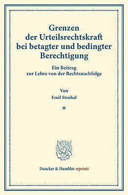 Cover: https://exlibris.azureedge.net/covers/9783/4281/7024/1/9783428170241xl.jpg