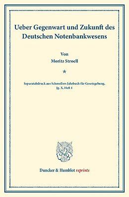 Cover: https://exlibris.azureedge.net/covers/9783/4281/7025/8/9783428170258xl.jpg