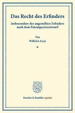 Cover: https://exlibris.azureedge.net/covers/9783/4281/7029/6/9783428170296xl.jpg