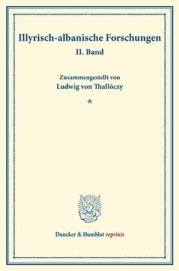 Cover: https://exlibris.azureedge.net/covers/9783/4281/7031/9/9783428170319xl.jpg