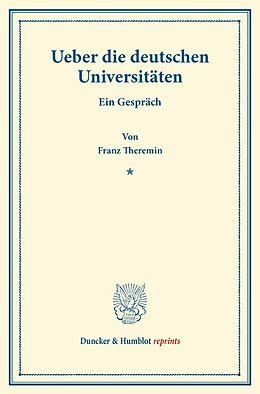 Cover: https://exlibris.azureedge.net/covers/9783/4281/7032/6/9783428170326xl.jpg