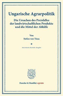 Cover: https://exlibris.azureedge.net/covers/9783/4281/7033/3/9783428170333xl.jpg