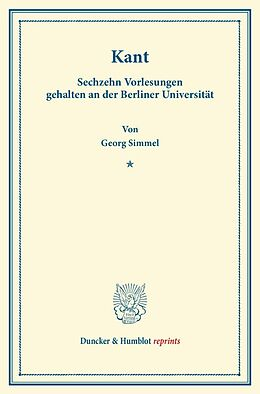 Cover: https://exlibris.azureedge.net/covers/9783/4281/7036/4/9783428170364xl.jpg