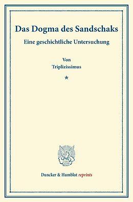 Cover: https://exlibris.azureedge.net/covers/9783/4281/7041/8/9783428170418xl.jpg
