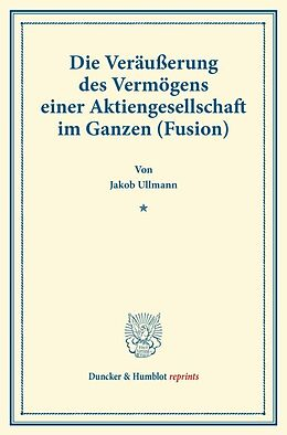 Cover: https://exlibris.azureedge.net/covers/9783/4281/7043/2/9783428170432xl.jpg