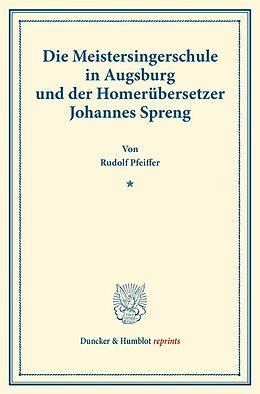 Cover: https://exlibris.azureedge.net/covers/9783/4281/7045/6/9783428170456xl.jpg