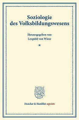 Cover: https://exlibris.azureedge.net/covers/9783/4281/7047/0/9783428170470xl.jpg