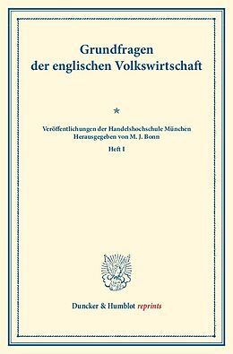 Cover: https://exlibris.azureedge.net/covers/9783/4281/7051/7/9783428170517xl.jpg