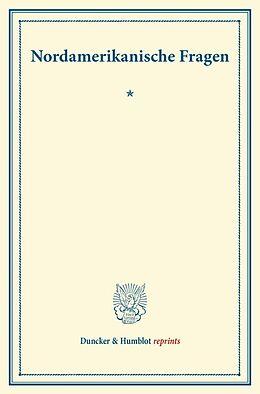 Cover: https://exlibris.azureedge.net/covers/9783/4281/7052/4/9783428170524xl.jpg