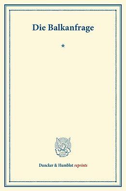 Cover: https://exlibris.azureedge.net/covers/9783/4281/7053/1/9783428170531xl.jpg