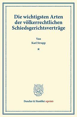 Cover: https://exlibris.azureedge.net/covers/9783/4281/7057/9/9783428170579xl.jpg